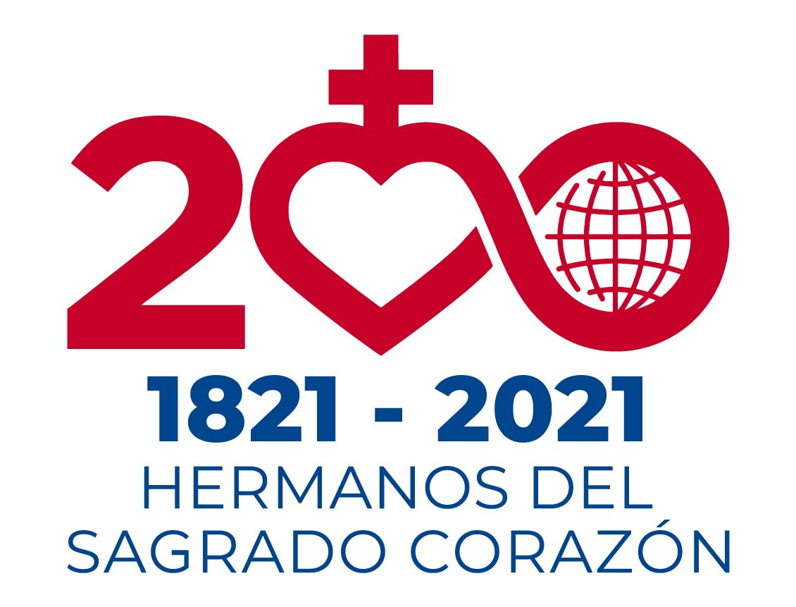 bicentenario colegios corazonistas