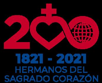 Logo_bicentenario_fecha_450