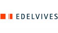 edelvives