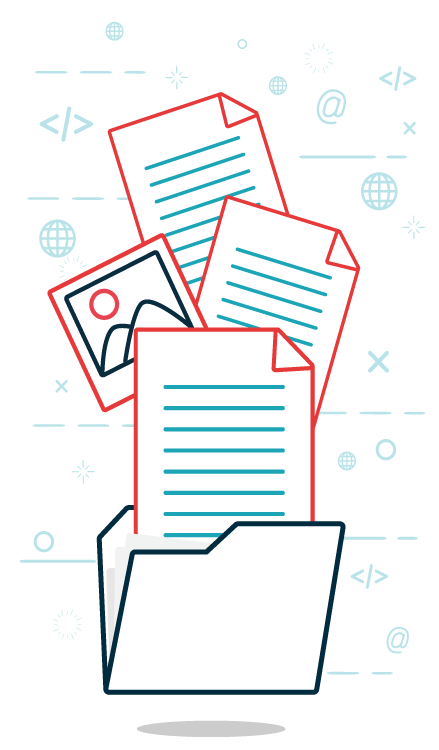 documentos colegio